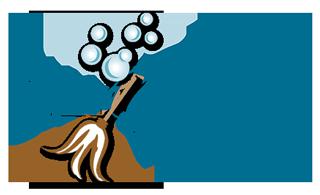 Cali Cleaners Logo